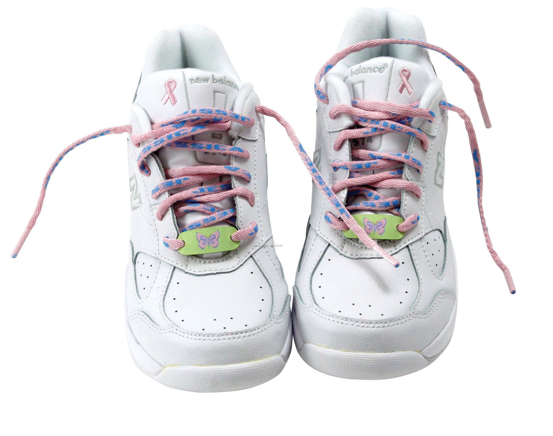 Shoe Laces,China Wholesale Shoe Laces