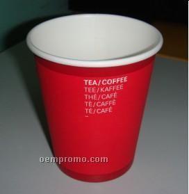 12 Oz. Paper Cup