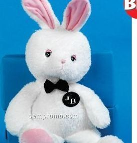 """24"""" Oversized Stuffed Bunny"""