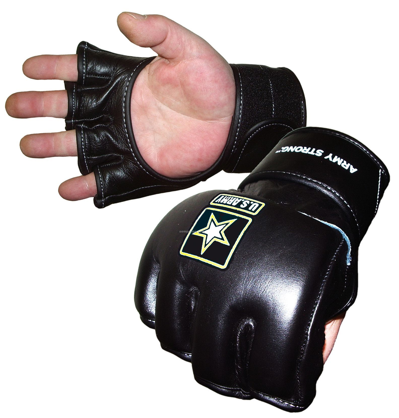 an in depth description of how blue boxing works Boxing gloves are cushioned gloves that fighters wear on their hands during  boxing matches  in amateur boxing matches, glove color is restricted to red or  blue, often with a white scoring area at  type, images, description, available  size.