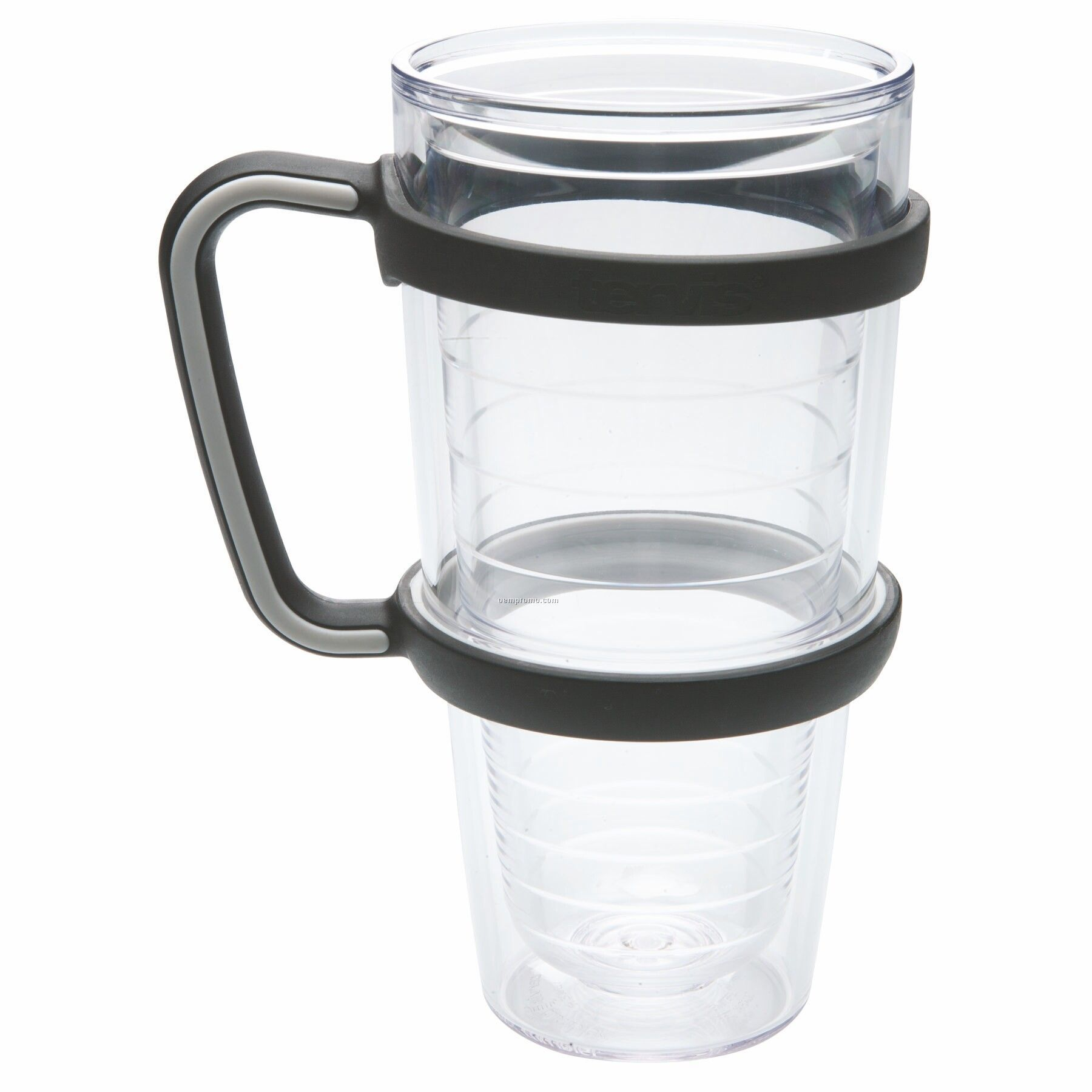 Tervis 24oz. Handle