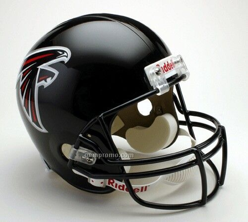 Replica Full Size Nfl Football Helmet