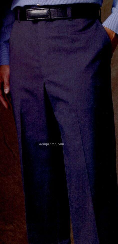 Khaki Beige Men's Dura Kap Industrial Pant (28-60)