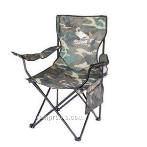 Folding Chair With Carrying Bag China Wholesale Folding Chair With Carrying Bag