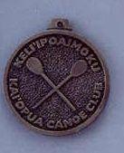 """Custom Cast Medallions / Coins (1-1/2"""")"""