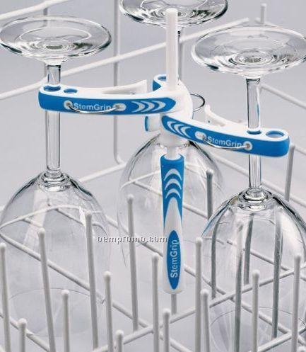 Stem Grip For Wine Glasses- Bulk