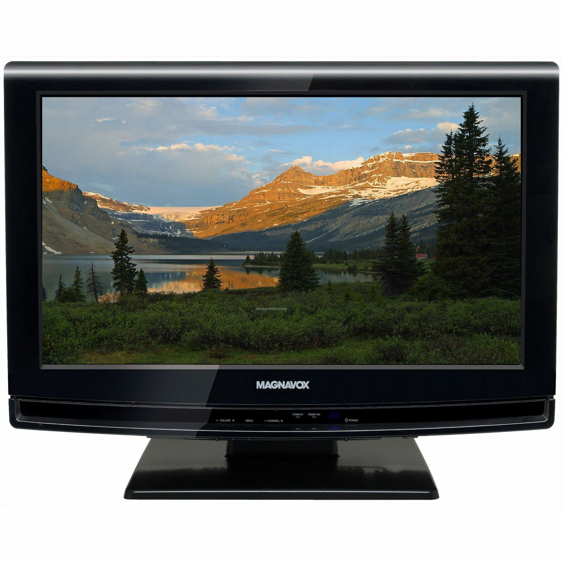 an introduction to the high definition television hdtv Hdtv (high definition television) is a television display technology that provides  picture quality similar to 35 mm movies with sound quality similar to that of.