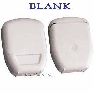 Gmi&C Professional Floss - Blank