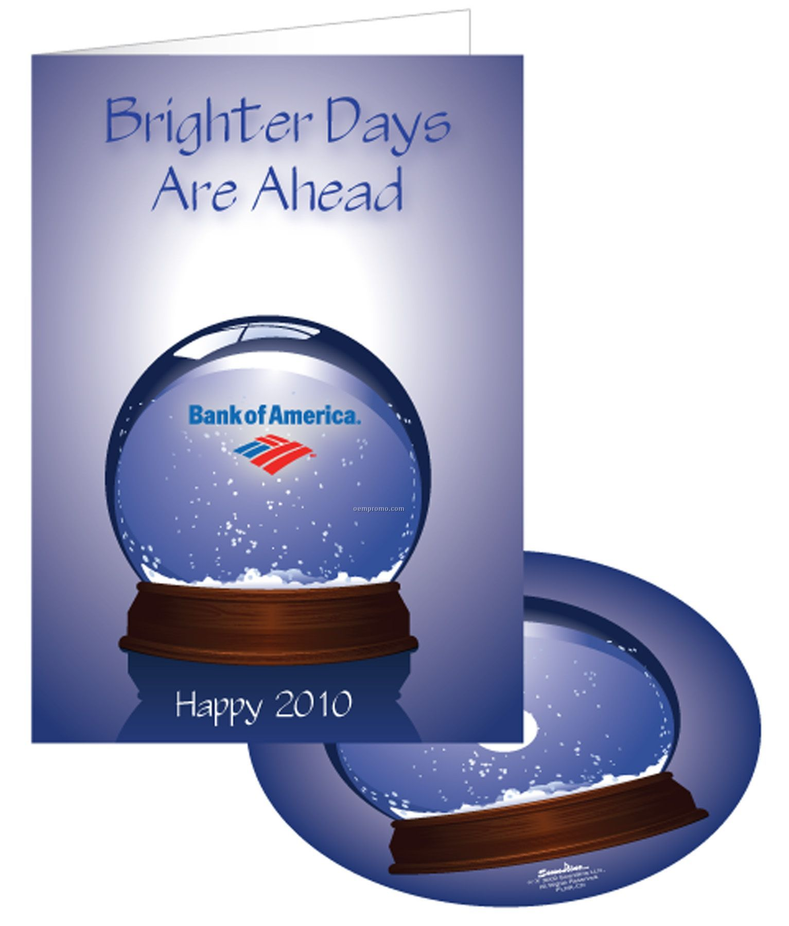 brighter days ahead aa case study It appealed to those who are keen on staying one step ahead the direct mailer aimed to demonstrate an understanding of their day the direct mail case study.