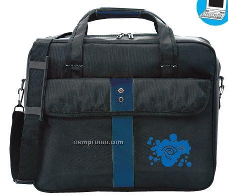 """Arbor 15.6"""" Laptop Bag"""