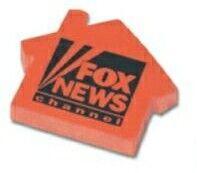 House Eraser