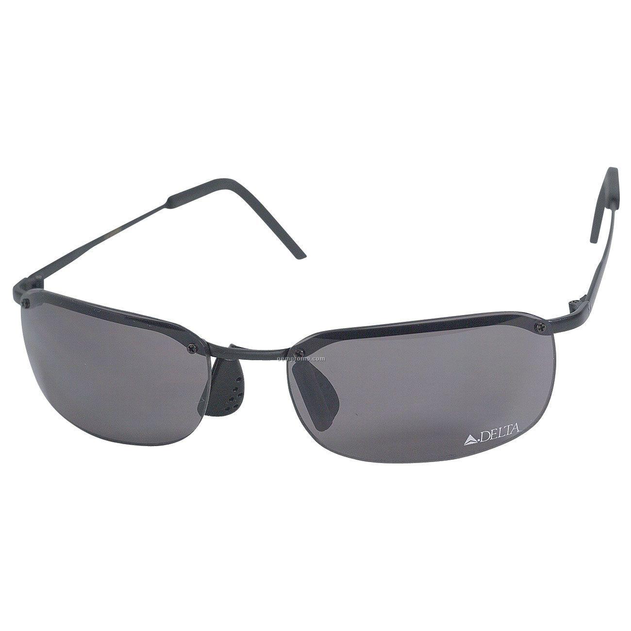 wholesale rimless sunglasses | caba pro bono