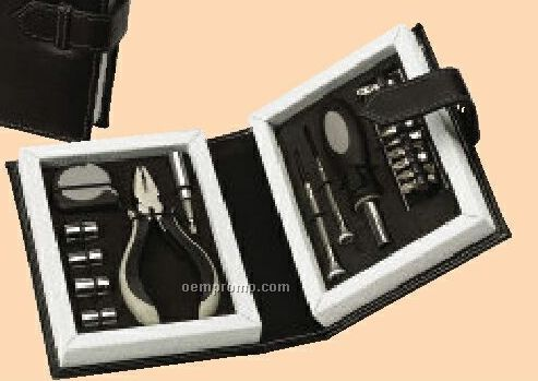 Mens Executive Tool Set