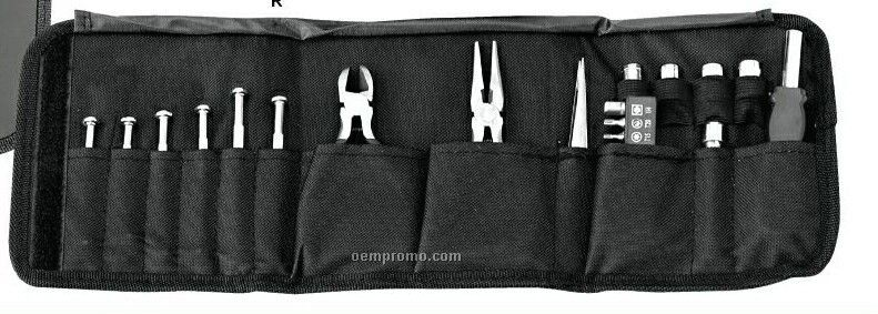2 1 2mm x 75mm mini electronic flat head screwdriver china