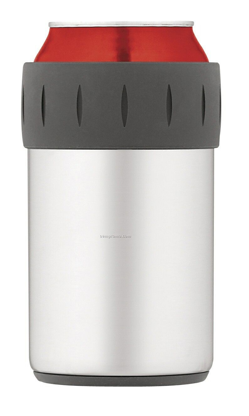 Thermax Basic Beverage Can Insulator