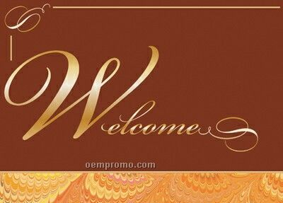 Welcome greeting cardchina wholesale welcome greeting card welcome greeting card m4hsunfo