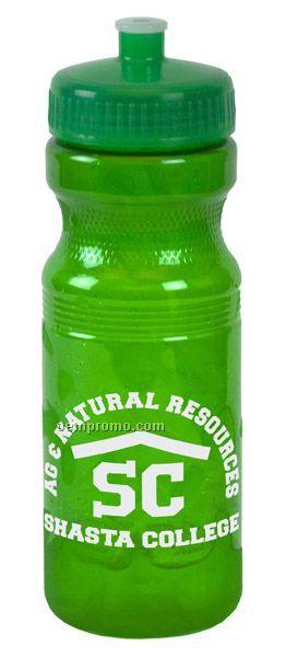 24 Oz. Sport Bottle