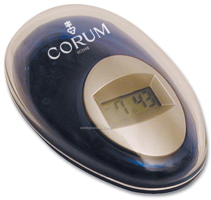 Mouse Talking Alarm Clock