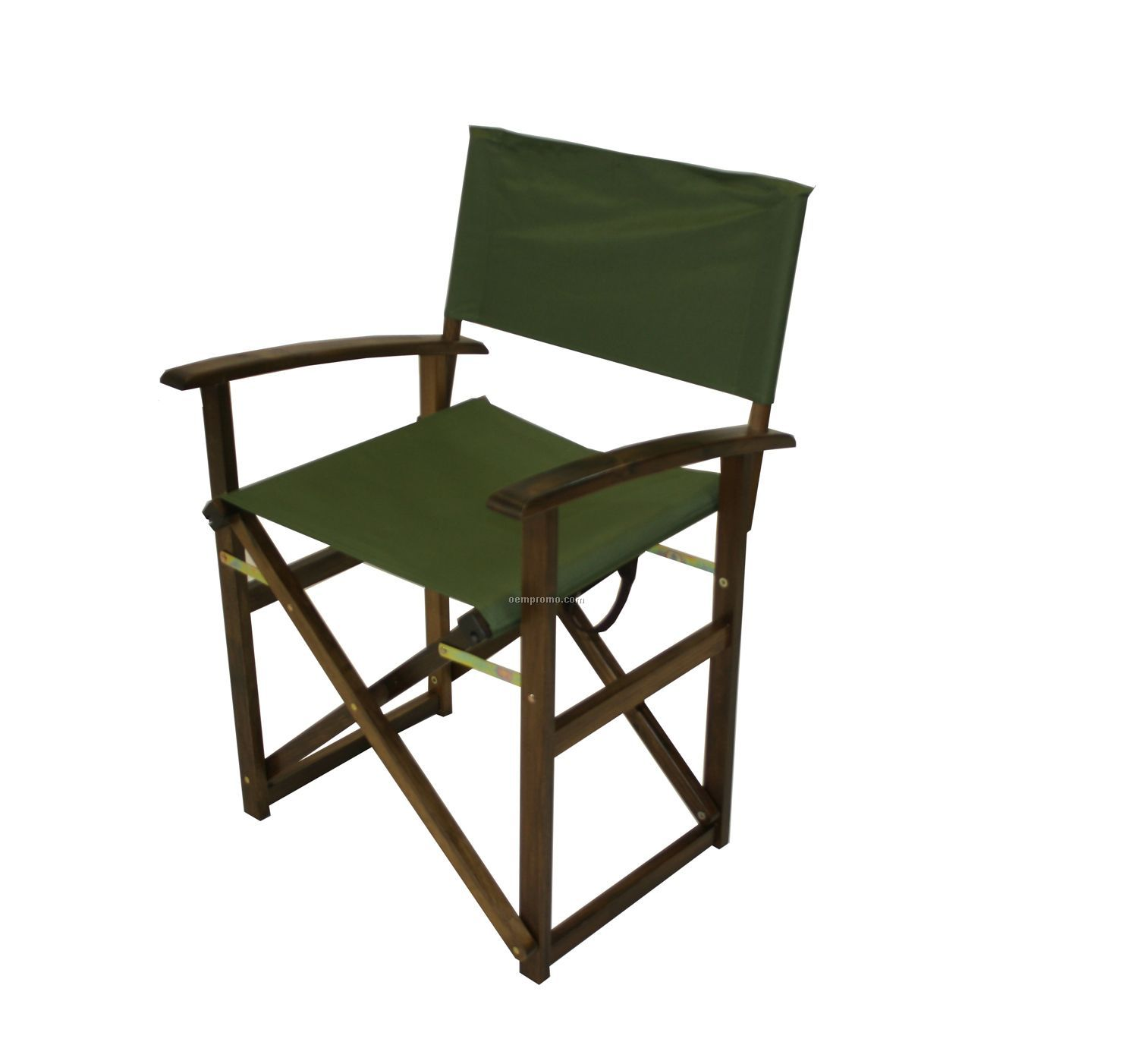 Wooden Directors Chairs directors chair wooden - wooden chairs