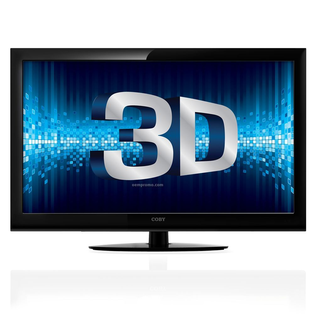 Http Oempromo Com Product Televisions 4 46 Class 3d Tv 38367 Htm