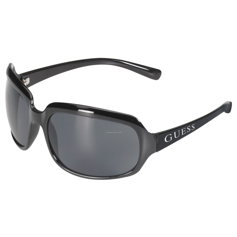 sun glasses china wholesale sun glasses