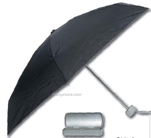 Sheath umbrella china wholesale sheath umbrella - Parasol prix discount ...