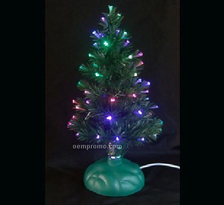 led christmas tree - Usb Christmas Tree