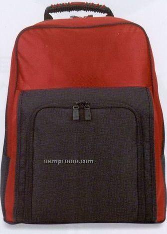 Sport Backpack (Blank)