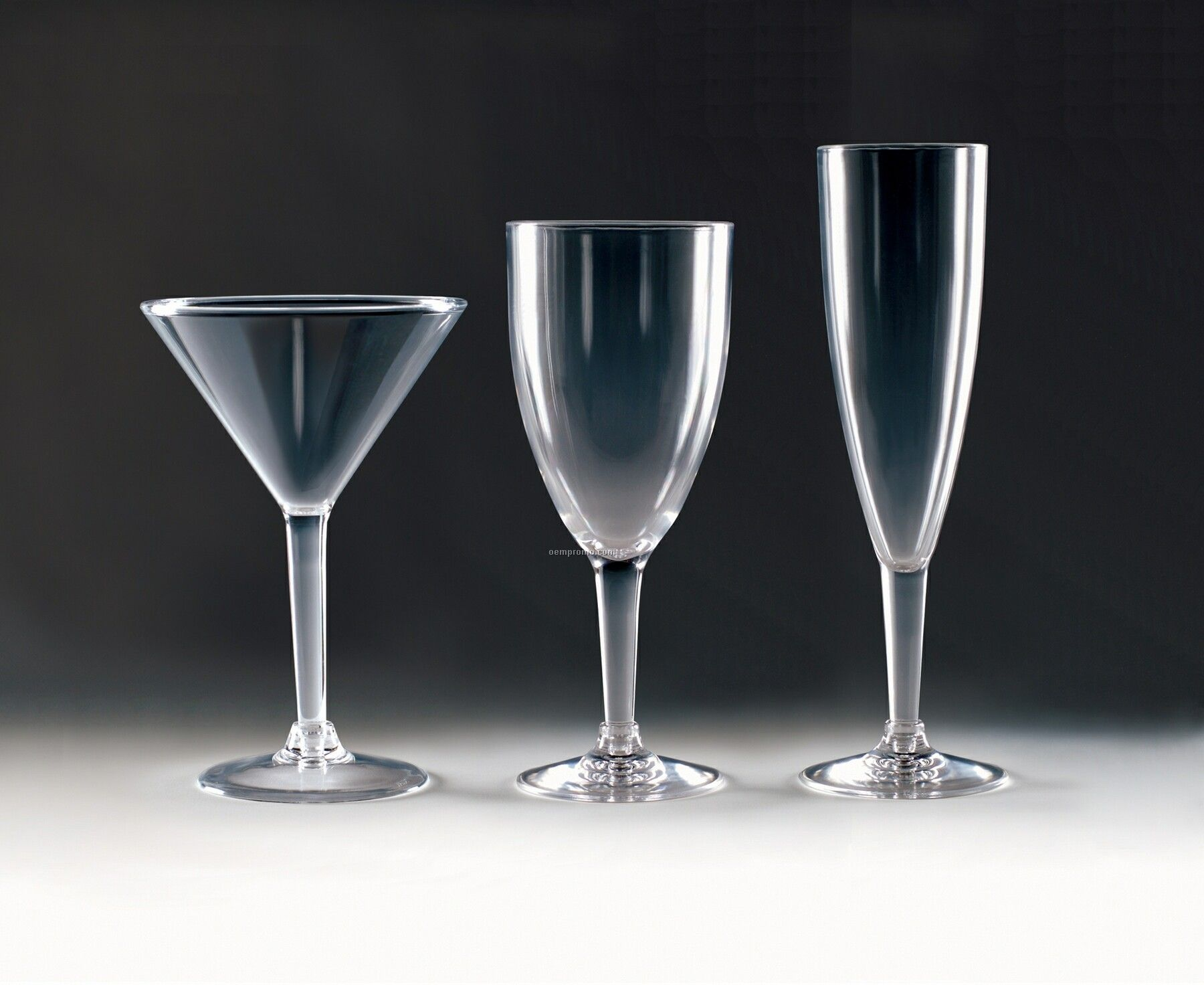 11c8caee7b0 Wholesale Wine Glasses Etched