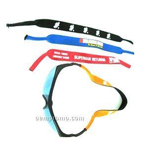 Eye Glass Strap