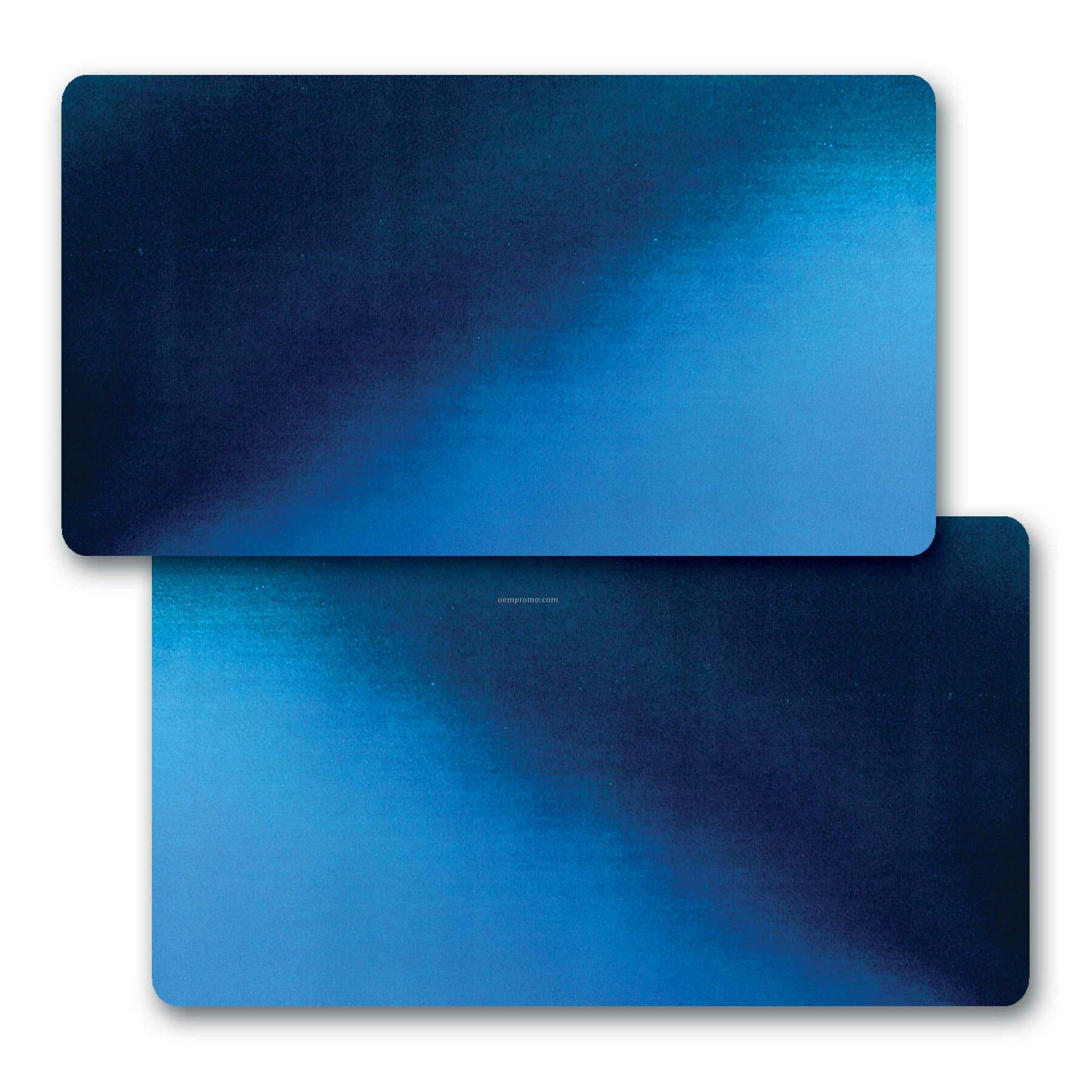 blue blank business cards images card design and card