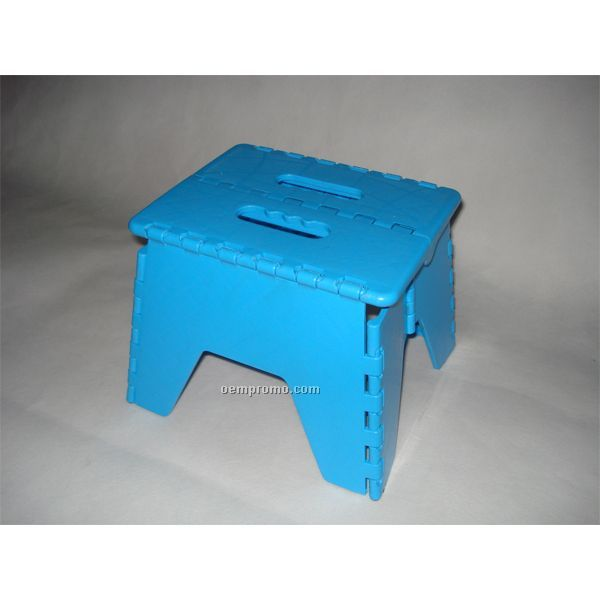 Plastic Folding Stool China Wholesale Plastic Folding Stool