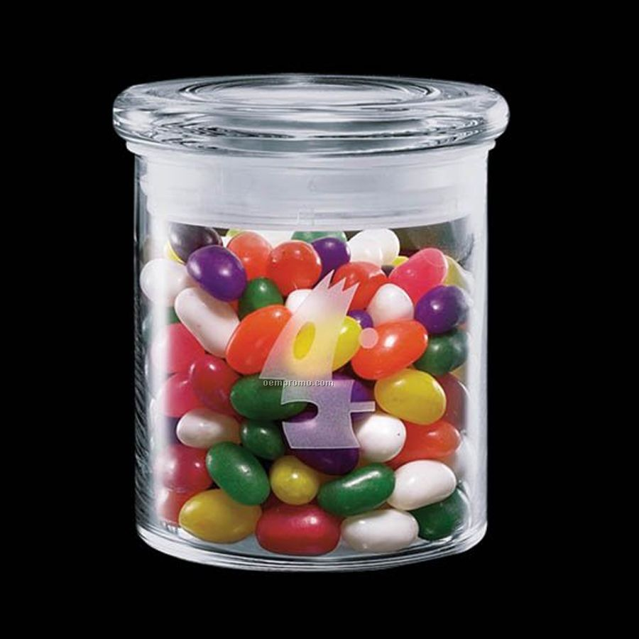 22 Oz. Medium Mandarin Jars