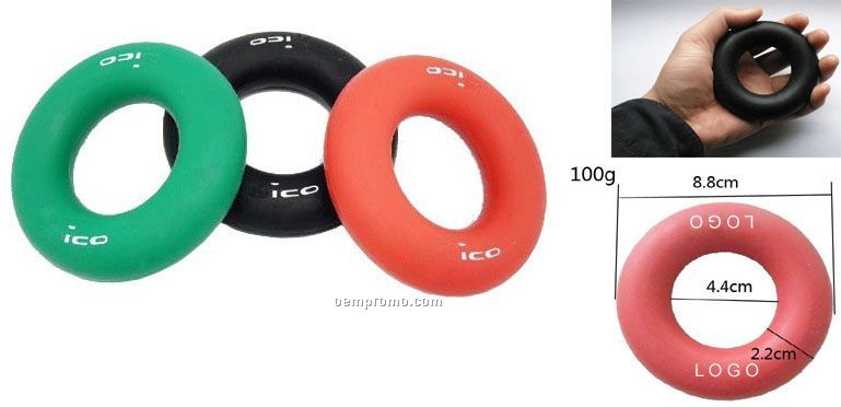 Silicone Hand Grips