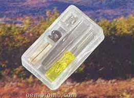 Eyeglass Repair Kit In Box
