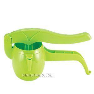 Apple Squeezer