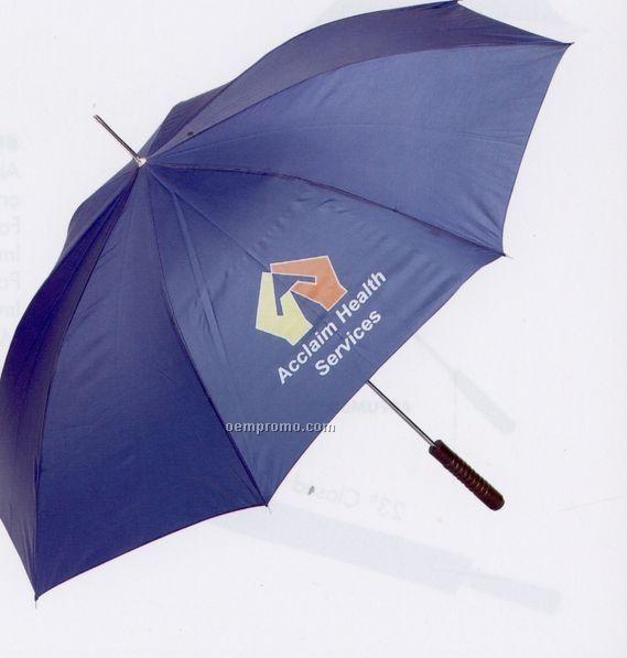 Umbrella dating agency