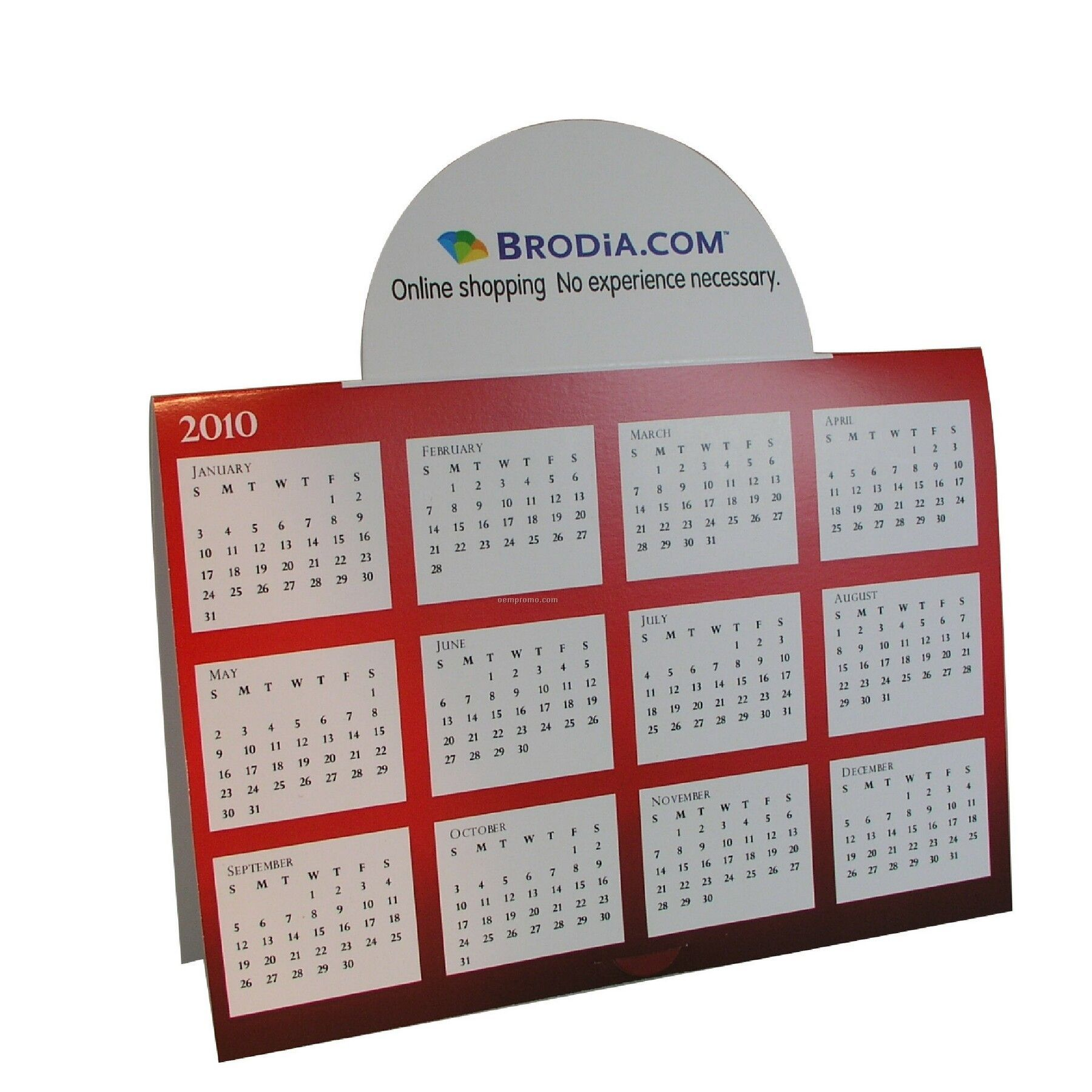 2011 tent calendar greeting card arcchina wholesale 2011 tent 2011 tent calendar greeting card arc kristyandbryce Images