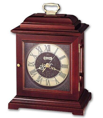 Symphony Clock