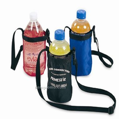 Water Bottle Holder (Screen)