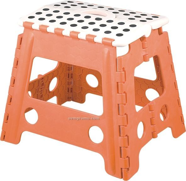Folding Step Stools China Wholesale Folding Step Stools