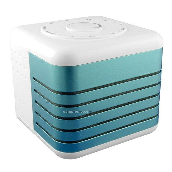 451849209 in addition 10298519 together with Radio Alarm Clock Sleep Timer 2137 together with 252235667306 as well New Coby Portable Cdradiostereo. on coby compact am fm radio