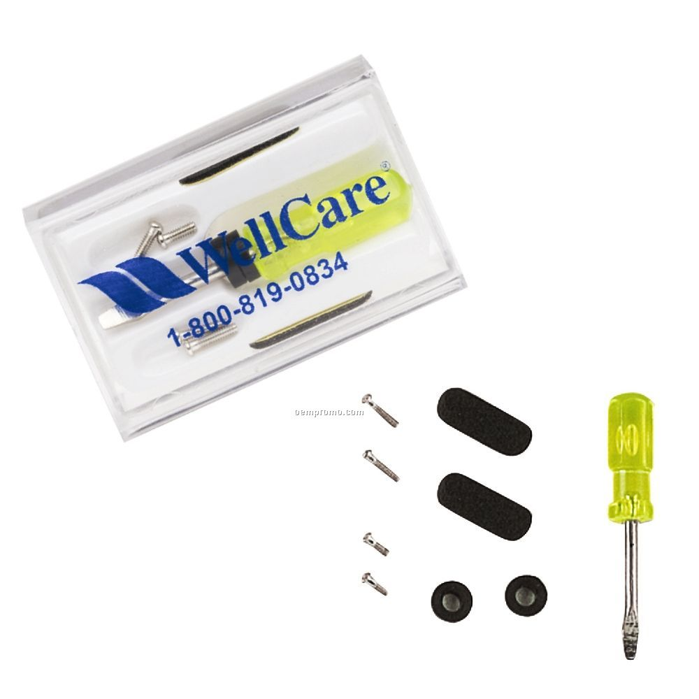 Eyeglass Repair Kit China Supplier : Tool Kits,China Wholesale Tool Kits-(Page 5)
