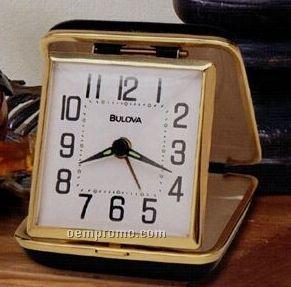 Reliable II Alarm Clock (1.5