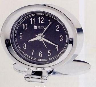 Adamo Alarm Clock (2.25