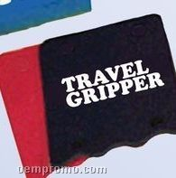 Luggage Id N Gripper