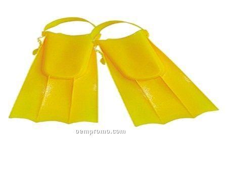 Swimming Fins