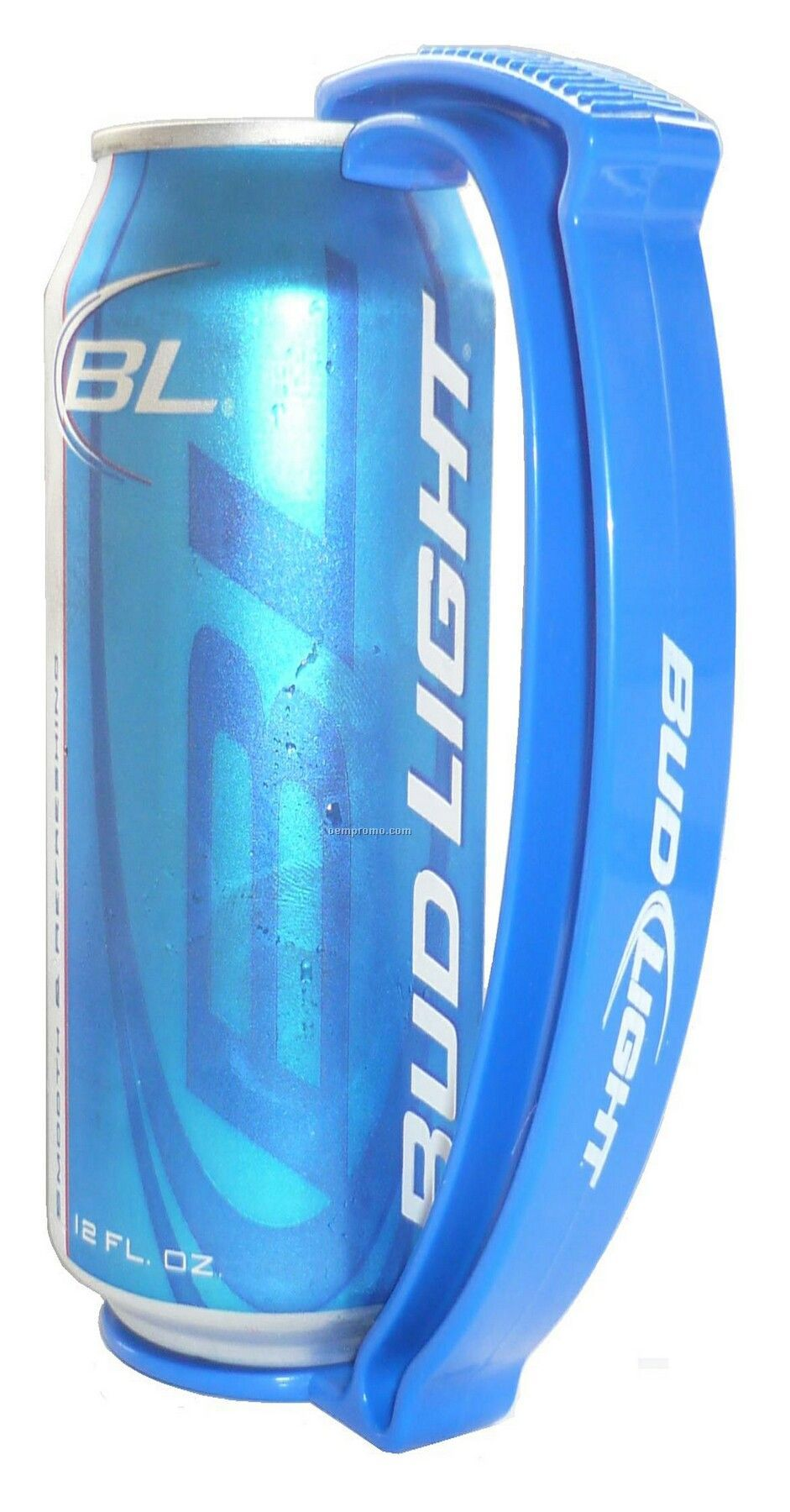 16 Oz. The Can Grip