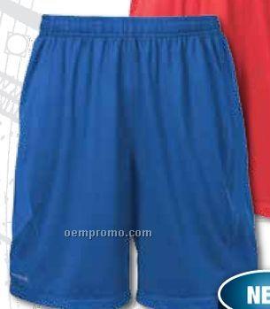 Men's H2x Dry Shorts