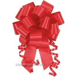 """Perfect Bow (4"""" X 18 Loops)"""